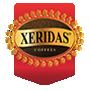 Xeridas Coffee